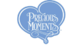 Precious_Moments_Logo_Square_350x350